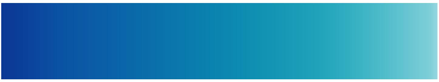 balanceyourflow.com